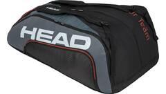 Vorschau: HEAD Tasche Tour Team 15R Megacombi
