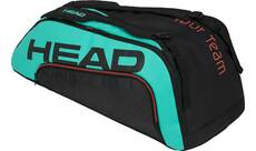 Vorschau: HEAD Tennistasche Tour Team 9R Supercombi
