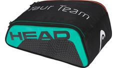Vorschau: HEAD Schuhbeutel Tour Team