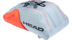 Vorschau: HEAD Tasche Radical 12R Monstercombi