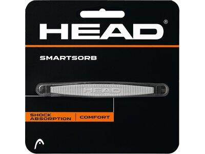 HEAD Smartsorb (Daempfer) Schwarz