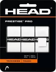 HEAD Griffband Prestige Pro (Overgrip)