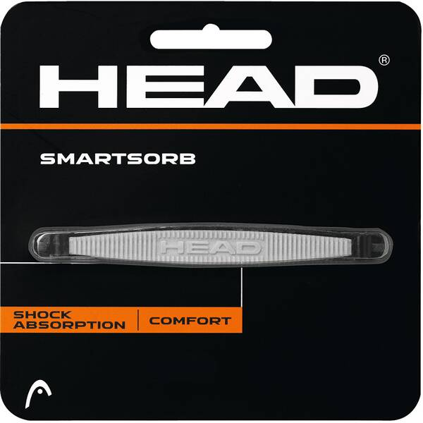 HEAD  Smartsorb (Daempfer)