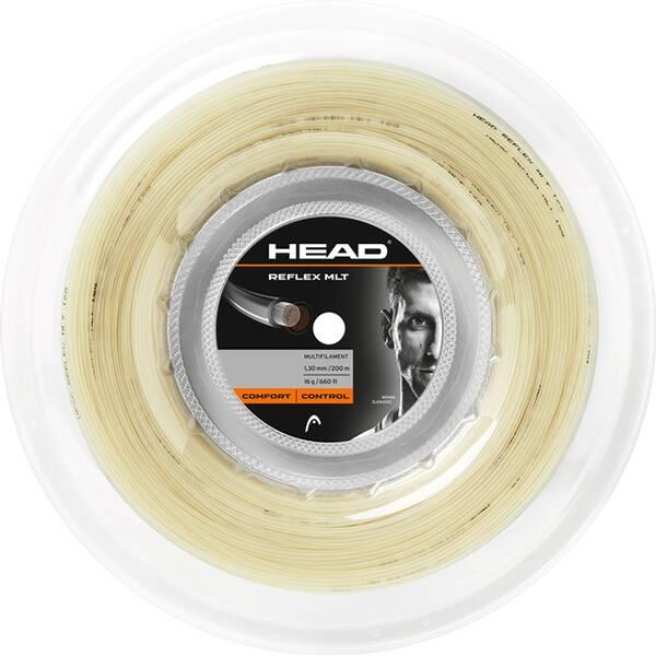 HEAD Tennissaite Reflex MLT