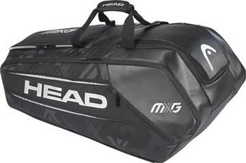 HEAD Tennistasche MXG 12R Monstercombi