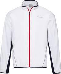 HEAD Herren Jacke CLUB Jacket M