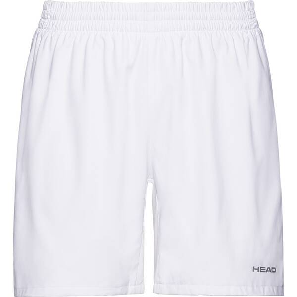 HEAD Herren Shorts CLUB Shorts M