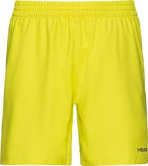 HEAD Herren Shorts CLUB Shorts M