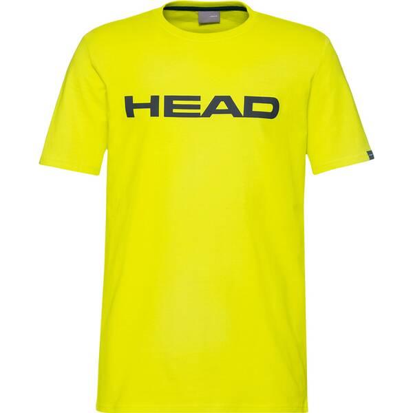 HEAD Herren T-Shirt CLUB IVAN T-Shirt M