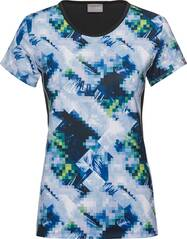 HEAD Damen T-Shirt MIA T-Shirt W