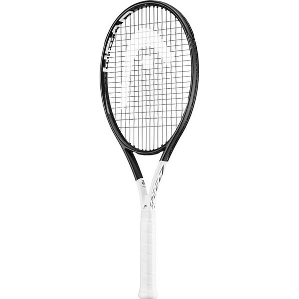 "HEAD Tennisschläger ""Graphene 360 Speed S"""