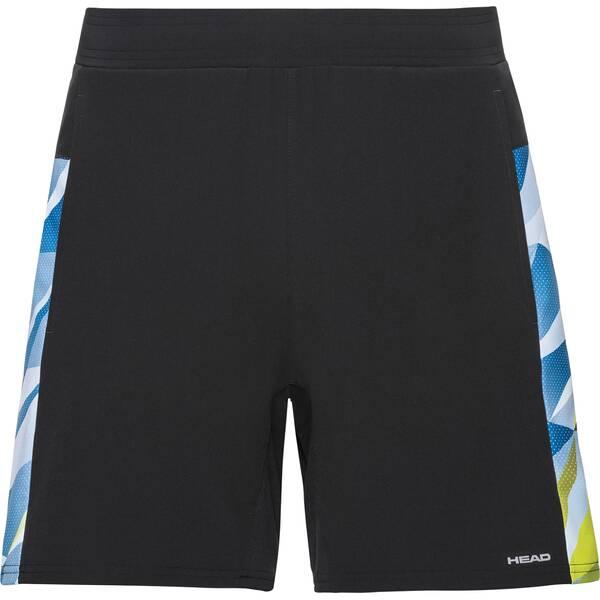 HEAD Herren Shorts MEDLEY Shorts M