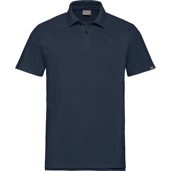 HEAD Herren Poloshirt HEAD Polo M