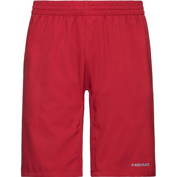 HEAD Herren Bermuda-Shorts CLUB Bermudas M