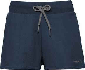 HEAD Damen Shorts CLUB ANN Shorts W