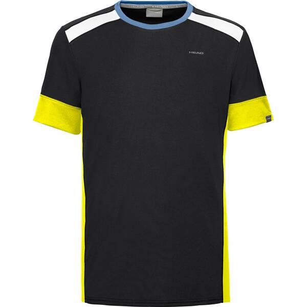 HEAD Herren T-Shirt UNI T-Shirt M