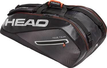 HEAD Tasche Tour Team 9R Supercombi