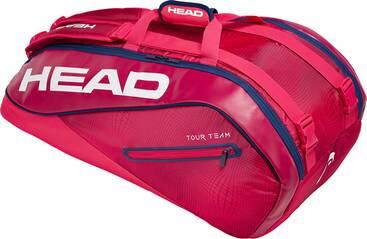HEAD Tasche Tour Team 9R Supercombi