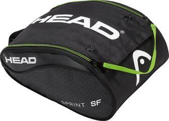 HEAD Herren Tennis-Schuhe Sprint SF Shoe Bag