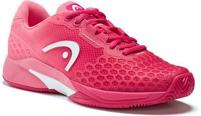 HEAD Damen Tennis-Schuhe Revolt Pro 3.0 Clay Women MAPK