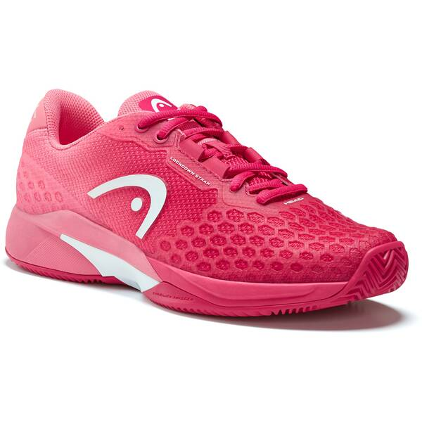 HEAD Damen Tennis-Schuhe Revolt Pro 3.0 Clay Women MAPK