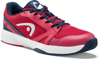 HEAD Damen Tennis-Schuhe Sprint Team 2.5 Women MADB