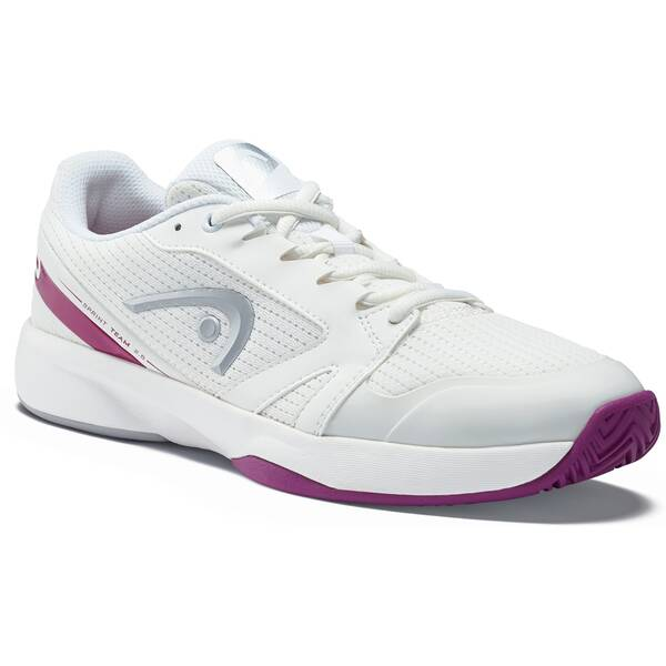 HEAD Damen Tennis-Schuhe Sprint Team 2.5 Women WHVI