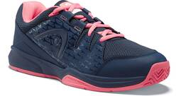 Vorschau: HEAD Damen Tennis-Schuhe Brazer Women DBPK