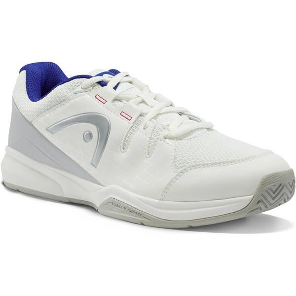HEAD Damen Tennis-Schuhe Brazer Women WHBL