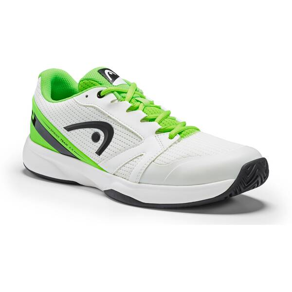 HEAD Herren Tennis-Schuhe Sprint Team 2.5 Men WHNG