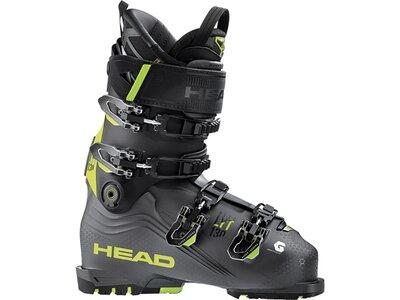 """HEAD Herren Skischuhe """"Nexo LYT 130"""" GripWalk Grau"""