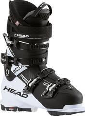 HEAD Herren Skistiefel VECTOR RS 110X