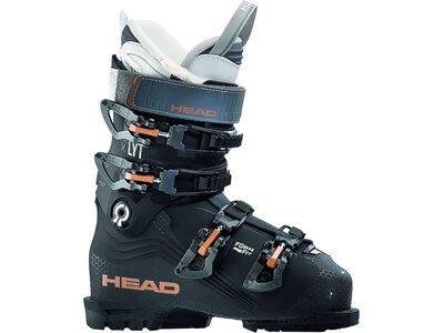HEAD Damen Skischuh NEXO LYT X Schwarz