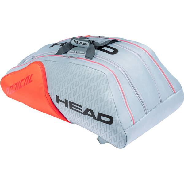 HEAD Tasche Radical 12R Monstercombi