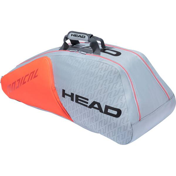 HEAD Tasche Radical 9R Supercombi