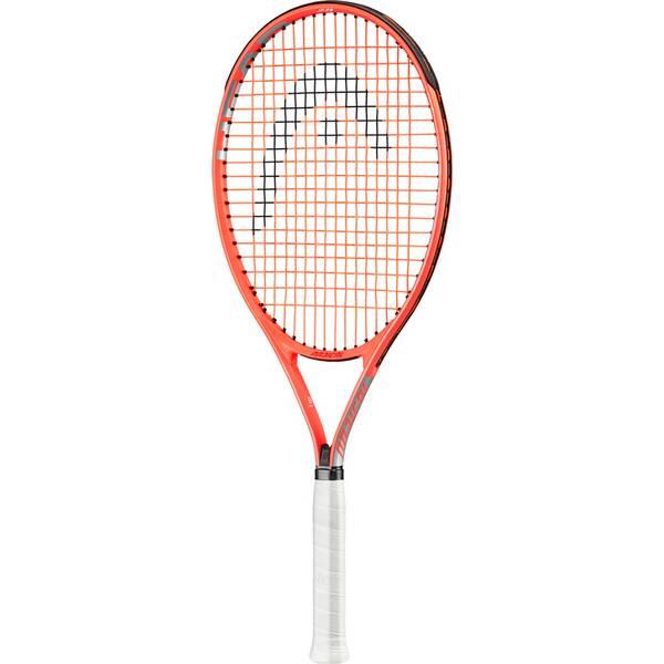 HEAD Kinder Tennisschläger Radical Jr. 26