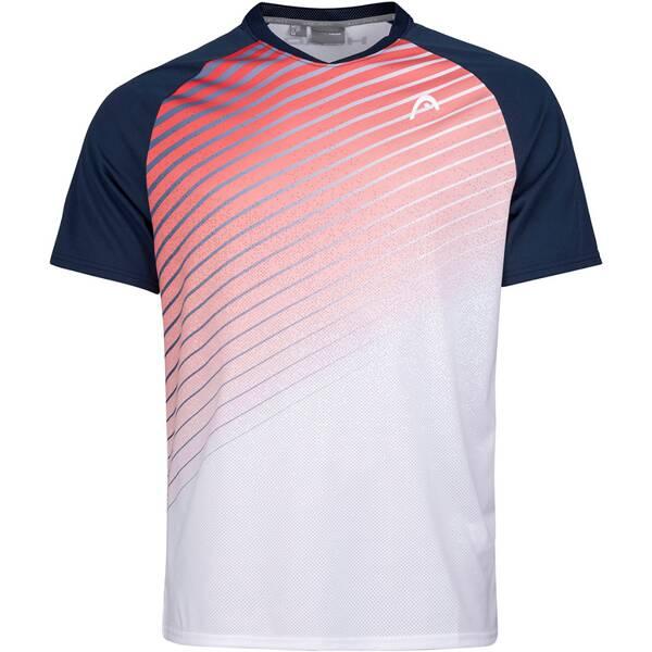 PERF T-Shirt M
