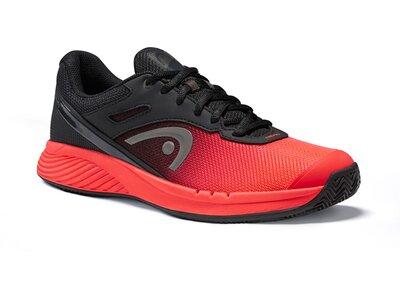Sprint Evo 2.0 Clay Men RVNR Orange