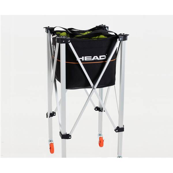 HEAD NEW Ball Trolley fits for 287266