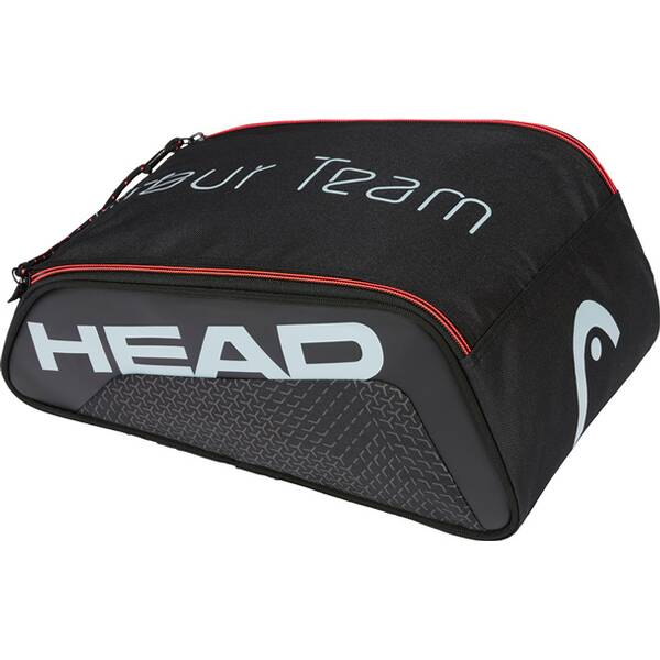 HEAD Schuhbeutel Tour Team