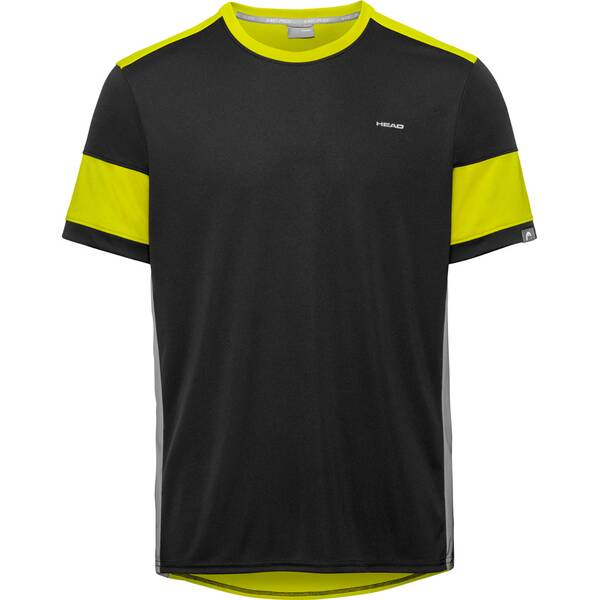 HEAD Herren T-Shirt VOLLEY
