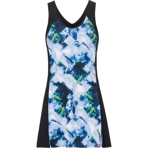 HEAD Damen Kleid FIONA Dress W