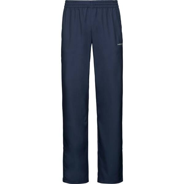 HEAD Kinder Trainingshose CLUB Pants B