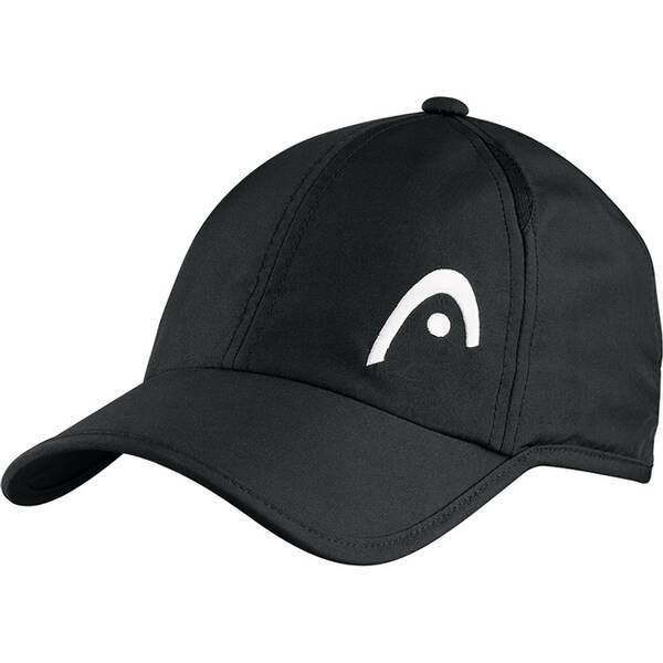 HEAD Herren Pro Player Cap