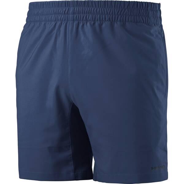 HEAD Herren Shorts CLUB SHORT