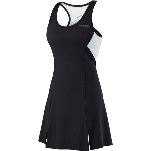 HEAD Damen Kleid CLUB DRESS