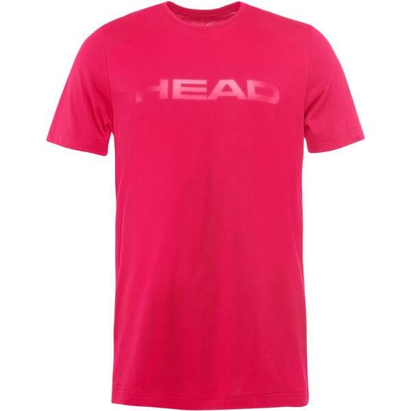 HEAD Kinder Shirt CHARLY