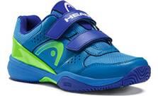 Vorschau: HEAD Kinder Tennisoutdoorschuhe Sprint Velcro 2.0