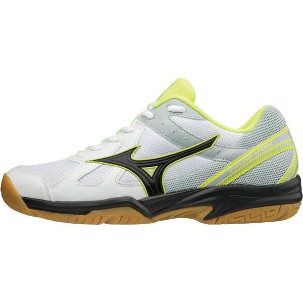 "MIZUNO Herren Volleyballschuhe / Badmintonschuhe ""Cyclone Speed"""