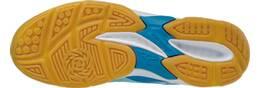 Vorschau: MIZUNO Damen Volleyballschuhe Thunder Blade